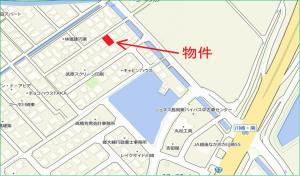住宅地図2