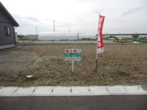 区画20 R1年11月撮影