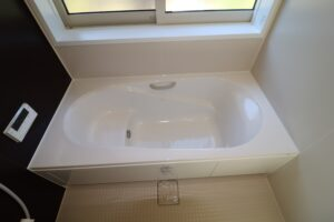 浴室2 新品