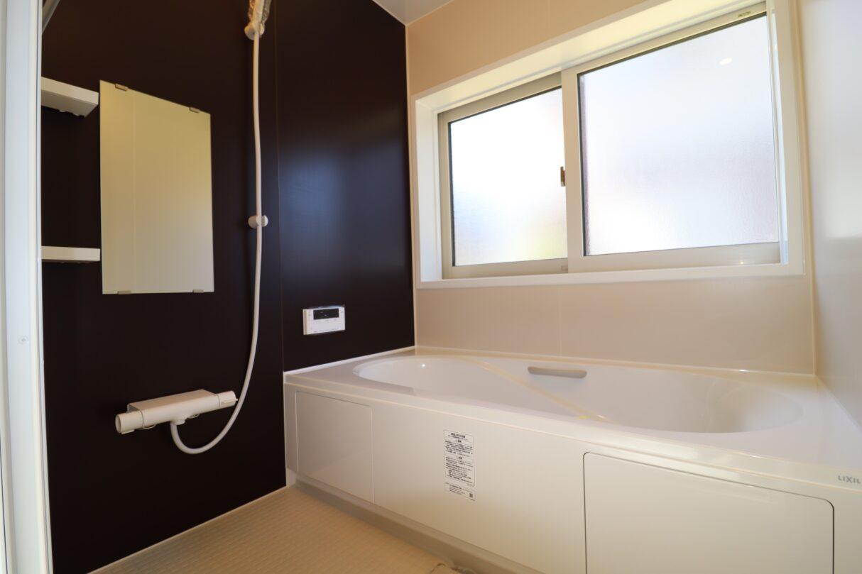 浴室 新品